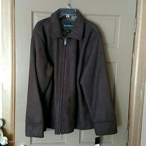 Men's XL Coat. NWT.